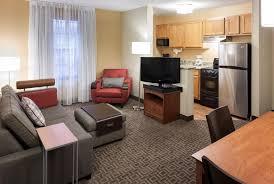2 bedroom hotel suites in dallas texas. 2 bedroom hotel suites in dallas texas