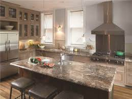 wilsonart laminate kitchen countertops. Wilsonart Laminate Kitchen Countertops New Granite That Looks Like Marble Trendy Which N