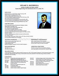 Resume Pilot Cv Example Free Resume Cv Example Travel And Tourism