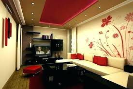 interior wall painting colours interior wall painting colour combinations interior wall painting colour combination ideas room
