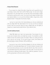 8th Grade Essay Examples Persuasive Essay Example College Level Best Of 55 8th Grade