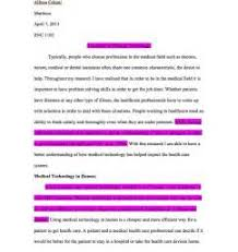 medical technology advances essay checker article paper writers medical technology advances essay checker