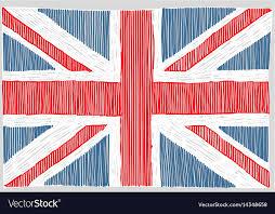 """Résultat de recherche d'images pour """"english flag"""""""
