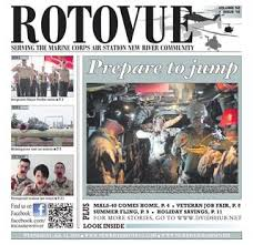 Marine Corps Hand Signals Rotovue August 1 2013 By Military News Issuu