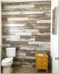 pin on remodeling ideas