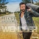 Bildergebnis f?r Album Michael Wendler Einmal Noch