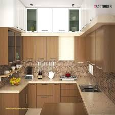 kitchen countertop cover ups kitchen cover ups for home design great u shaped home design kitchen kitchen countertop cover ups