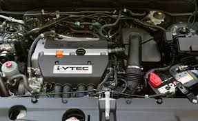 2015 honda cr v engine wiring diagram 2015 auto wiring diagram honda crv 2 4 engine honda image about wiring diagram on 2015 honda cr