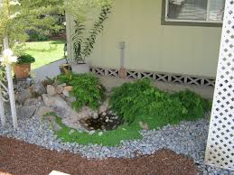 affordable gardening ideas. garden ideas cheap uk - gardening affordable i