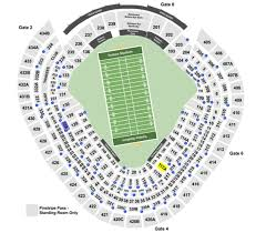 best seating chart site