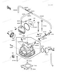 Sunpro tach wiring crane humidifier dodge ram turn signal light brilliant sun tach wiring diagram