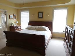 Master Bedroom Paint Master Bedroom Paint Colors Along With Wall Mounted Dark Brown