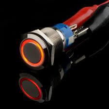 pin switch wiring diagram images underground wiring code wiring diagram schematic