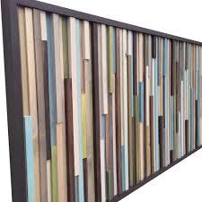 fullsize of mutable wood wall art wood wall art reclaimed wood art sculpture wall art wood