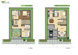 duplex house plans 30x50 house plan design east facing site sensational design duplex house plans for