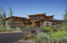 Luxury Mountain Home Floor Plans