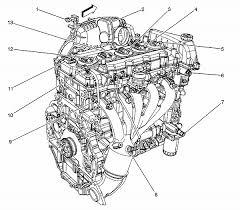 h3 engine diagram h3 diy wiring diagrams 2007 hummer h3 engine diagram 2007 home wiring diagrams
