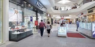 shopping en Austin - Ingram Park Mall - Travel Report