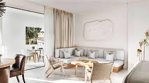 Design Nook Interiors Lafayette In Porcelanosa Grupo Projects Cosmopolitan Interiors In The