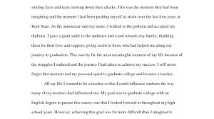 outline essay format for college resume personable sample essay resume outline essay format for college resume personable sample essay examples sample narrative essay college narrative