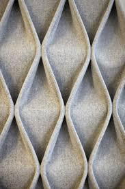 soundproofing art decorative sound absorbing panels diy deadening acoustic treatment wood foam decor panel mdf