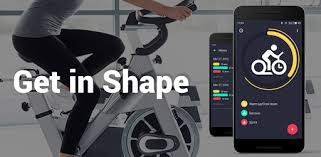 <b>Exercise Bike</b> Workout - Apps on Google Play