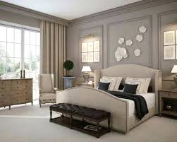 French Country Master Bedroom Ideas Country Master Bedroom Ideas French  Door Bedroom Ideas French Cottage Bedroom