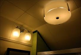 furniture fabulous cost to install led recessed lighting