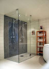 china shower room self cleaning glass roof self cleaning screen ultra clear low iron supplier