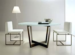 modern minimalist furniture. Modern Minimalist Furniture Simple Design Of With Unique Shaped Dining Table Jincan.me