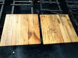 reclaimed wood table tops reclaimed wood table plank pattern reclaimed wood table tops