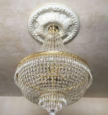 unique portfolio pendant lightportfolio pendant light elegant 25 fresh unique flush mount ceiling light 9000 pendant lighting modern