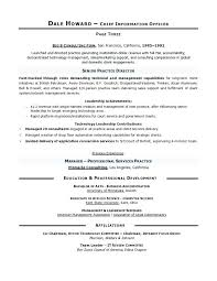 Certified Writer Resume Others Professional Resume Writer