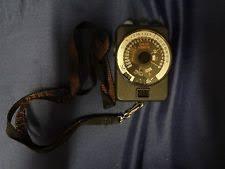 quantum lighting photography. quantum instruments inc. calcu-light-x digital exposure meter lighting photography