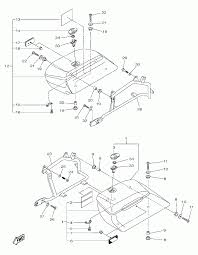 2014 yamaha v star 950 tourer xvs95cteb saddlebag parts best oem saddlebag parts diagram for 2014 v star 950 tourer xvs95cteb motorcycles