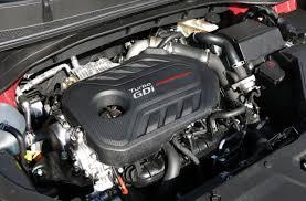 kia 2 0 turbo engine auto express 2001 Kia Sportage Vacuum Diagram at Kia Sportage 2 0 Engine