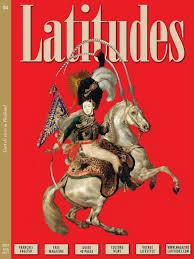 Latitudes 4 By Latitudes Issuu