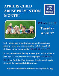child abuse flyers colorado child fatality prevention system march 2014