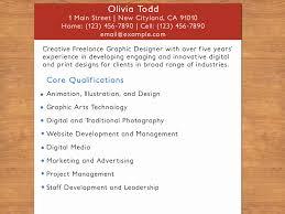 Resume Builder Free Online Printable Resume Builder Free Online Printable Beautiful How To Post Your