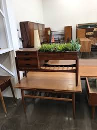Berkeley Modern Furniture