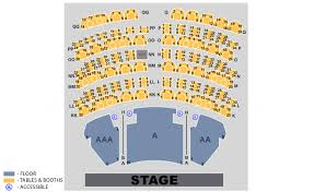 Rio Penn And Teller Seating Chart Mac King At Harrahs Marks Las Vegas