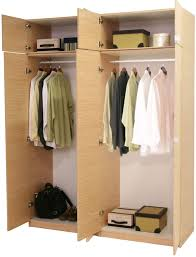 how to build a freestanding wardrobe closet awesome awesome luxury ideas build free standing closet