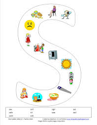 174 best Therapy Articulation Cards images on Pinterest | Speech ...