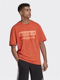<b>Футболка D GRP TEE</b> 1 GLOAMB adidas 10393793 в интернет ...