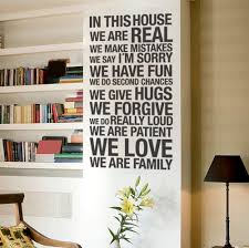 wall decor letters best letter art and regarding weliketheworld letter wall decor home design perfect letter wall decor