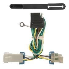 97 chevy s10 blazer trailer wiring diagram 97 chevy blazer trailer wiring diagram jodebal com on 97 chevy s10 blazer trailer wiring diagram