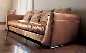 Sofas Magnificent Leather Sectional Sofa Best Quality Sectional