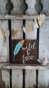 38 best diy pallet signs images on shabby chic wooden signs