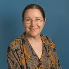 Carol Richter | Jones Graduate School of Business at Rice University