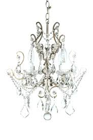 menards vanity lights pendant lighting medium size of chandelier bulb pendant for stylish residence chandelier vanity menards vanity lights